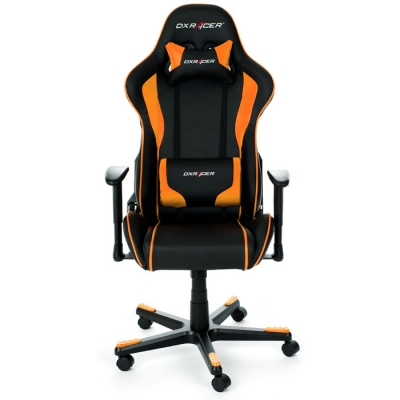 DXRacer OH/FE08/NO серия Formula