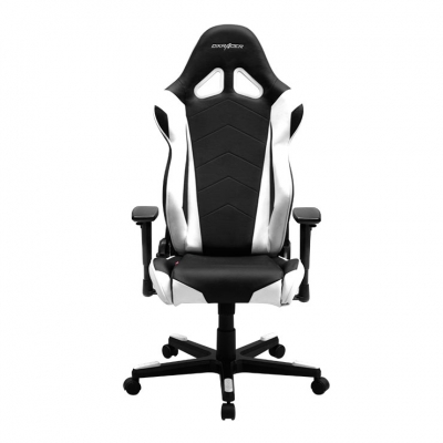 DXRacer OH/RE0/NW серия Racing