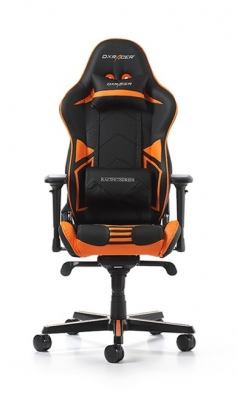 DXRacer OH/RV131/NO серия Racing