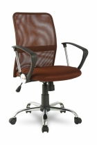 College H-8078F-5/Black/Brown/Beige