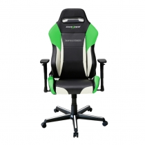 DXRacer OH/DM61/NWE серия Drifting