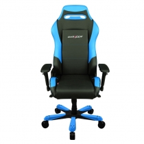 DXRacer OH/IS11/NB серия Iron