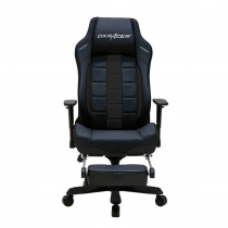 DXRacer OH/CT120/N/FT серия Classic
