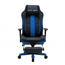 DXRacer OH/CT120/NB/FT серия Classic