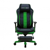 DXRacer OH/CT120/NE/FT серия Classic