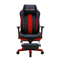 DXRacer OH/CT120/NR/FT серия Classic