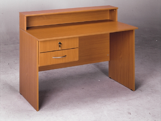 Мебель для школ, купить школьные парты и другое учебное оборудование