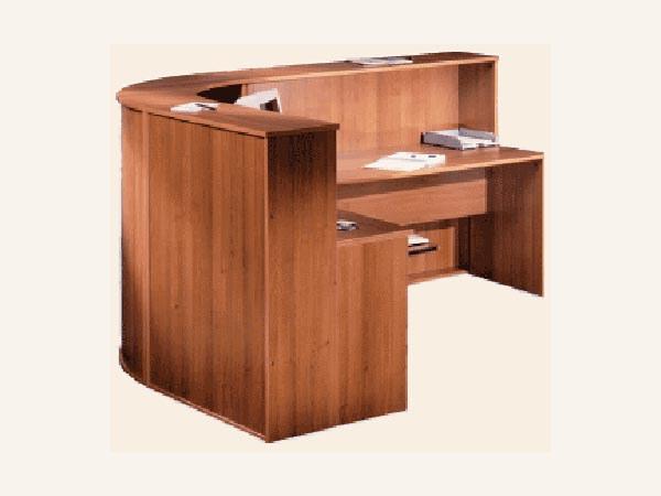 офисная мебель в курске бу